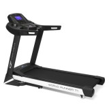 Carbon Premium World Runner T1 Беговая дорожка