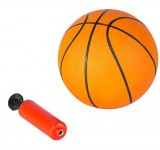 Батут Hasttings Air Game Basketball 15FT (4,6 м) зеленый