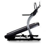 NordicTrack Incline Trainer X7i Беговая дорожка
