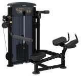 AeroFIT Impulse IT9526 Ягодичные