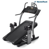 NordicTrack Incline Trainer X9i NEW  Беговая дорожка