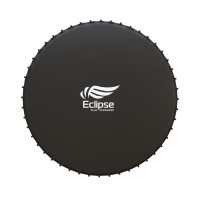 Батут Eclipse Inspire 8 FT 2.44 метра