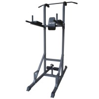Турник-Пресс-Брусья OptiFit Ascot SX61