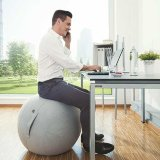 Мяч для офиса Office Ball KETTLER