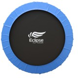Батут Eclipse Space Blue 8 FT 2.44 метра
