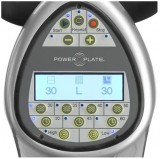 Виброплатформа Power Plate® pro6™ proMOTION™