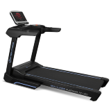 Oxygen Fitness PLATINUM AC LED Беговая дорожка