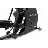 Sole Fitness SC200 Степпер - климбер
