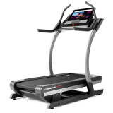 NordicTrack Incline Trainer X22i MAX Беговая дорожка