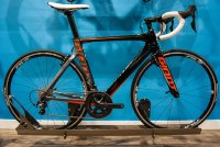 Велосипед Giant Propel Advanced 1 (2016)