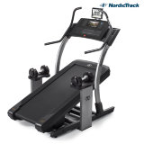 NordicTrack Incline Trainer X11i Беговая дорожка