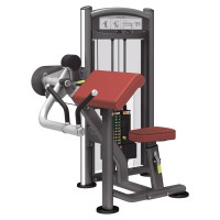 Бицепс AeroFIT Impulse Techno IT9303