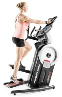 Эллипсоид-степпер ProForm Cardio HIIT Trainer (PFEVEL71216)