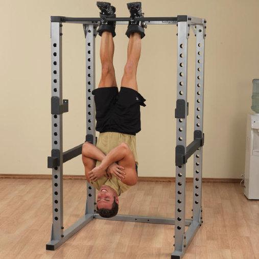 Brain Gym Exercises for the Classroom - Brain gym
